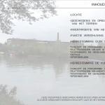portfolio 2011_Pagina_05