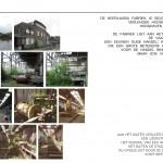 portfolio 2011_Pagina_06
