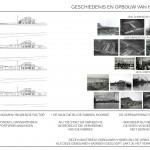 portfolio 2011_Pagina_07