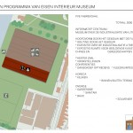 portfolio 2011_Pagina_12