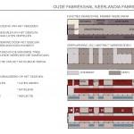 portfolio 2011_Pagina_13