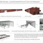 portfolio 2011_Pagina_16