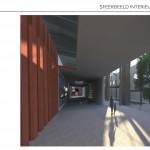 portfolio 2011_Pagina_17