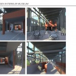 portfolio 2011_Pagina_18