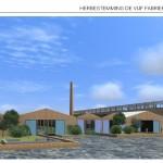 portfolio 2011_Pagina_21
