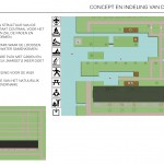 portfolio 2011_Pagina_23