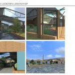 portfolio 2011_Pagina_26