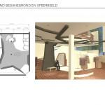 portfolio 2011_Pagina_42