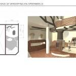 portfolio 2011_Pagina_43