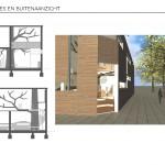 portfolio 2011_Pagina_44